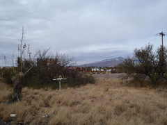 Paul Roadside Memorial, Tucson, Arizona (tofightfortheright) Tags: arizona remember az roadsidememorial tribute caraccident remembering roadsidememorials roadsidecrosses roadsidecross caraccidentmemorial paulroadsidememorialtucsonarizona kb9vghkatyconnell