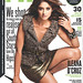 Ileana-Sexy-Stills-On-Magazine-Cover_2