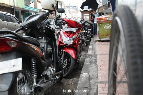 Bandung (5)