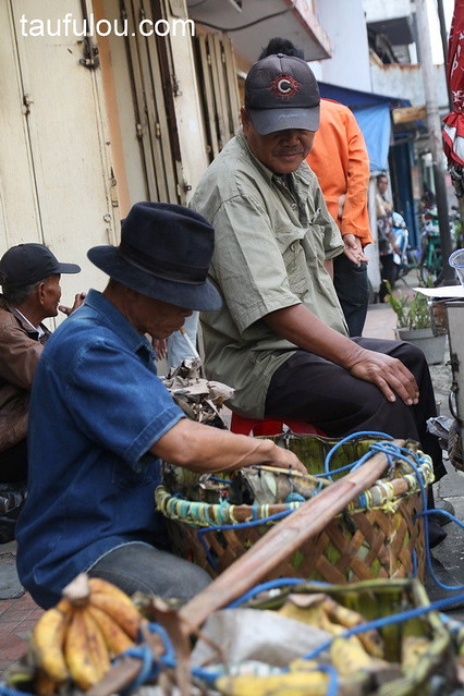 Bandung (4)