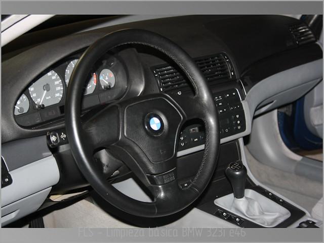 BMW 323i e46-25