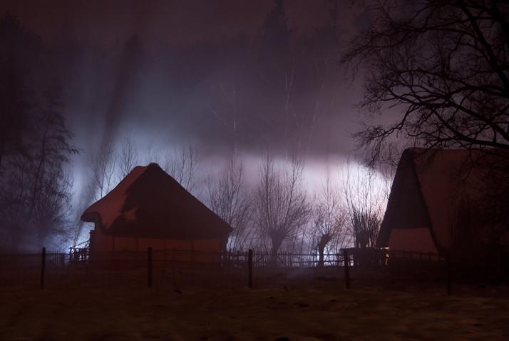 sprookjes bokrijk winteravonden 2010