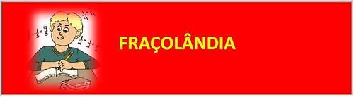 Fraçolândia