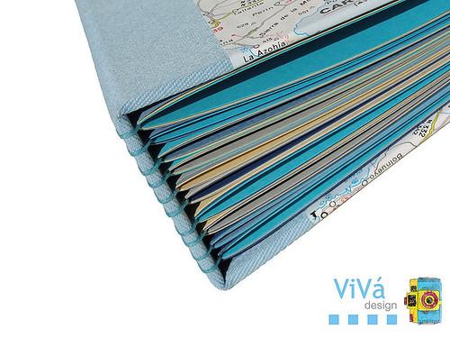 Photo Album ViVá