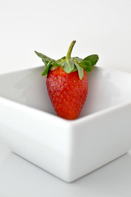 strawberry -107