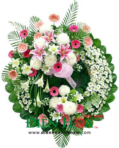 send flowers to vietnam, gui hoa ve viet nam, gui hoa ve vietnam, dien hoa vietnam, send flower to vietnam, vietnam flowers, send flower, hoa tuoi, hoa tuoi, di?n hoa, dien hoa, hoa cu?i