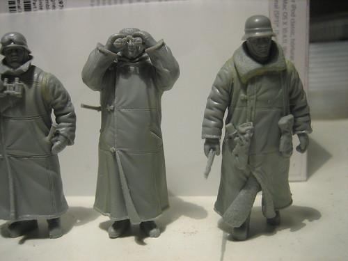 winterwarriors1 002
