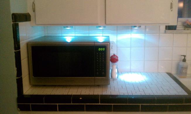 kitchen3 - 2010