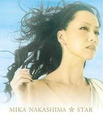 中島美嘉 なかしま みか STAR MP3 rar Download ダウンロード