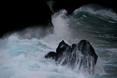 Power (little_frank) Tags: ocean winter sea wild panorama cliff white storm black beach nature water weather rock dark wonder island bay coast iceland islandia fantastic scenery europe mare power view place natural wind north bad dream dramatic wave natura gale stack potenza atlantic special fantasy shore foam stunning nordic rough wilderness tempest fabulous northern pure powerful breathtaking impressive reykjanes islande oceano brisk onda scogliera breathless unspoiled islanda irreal reykjanesviti primordial scoglio faraglione seabord turbolence sland turbolent breathtakinggoldaward breathtakinghalloffame