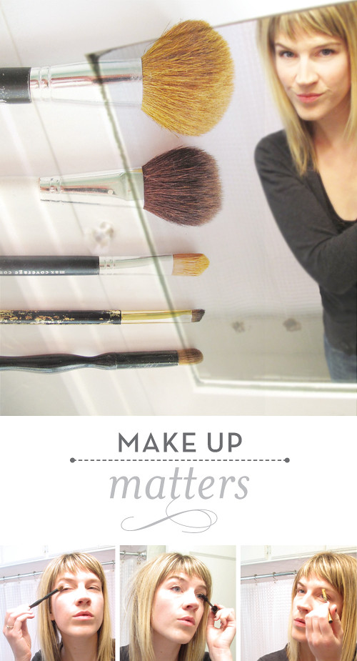 MakeupMatters