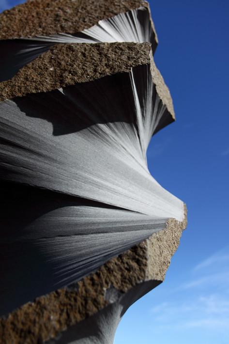 011411_stoneSculptures05