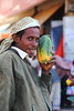 sana'a market (anthony pappone photography) Tags: world pictures city travel portrait people selfportrait color colors beautiful beauty digital self canon pose lens photography photo colorful republic colours colore foto faces image market expression retrato picture culture unesco portraiture arabia yemen fotografia sanaa ramadan ritratti ritratto портрет reportage photograher sejima चित्र suk arabo yemeni phototravel yaman 肖像 صورة medioriente arabie arabiafelix arabieheureuse اليمن arabianpeninsula يمني صنعاء 也門 йемен 공화국 υεμένη alyaman yemenpicture yemenpictures eos5dmarkii 아랍 यमन 예멘