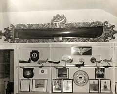 MM00019825x (Florida Keys--Public Libraries) Tags: usnavy militaryhistory keywestfl
