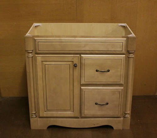grand bay kraftmaid bathroom vanity cabinet 2 36 72