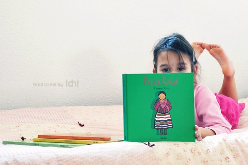 4/52 · Read to me ·