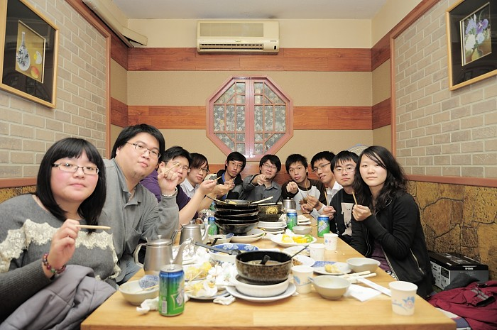yu-lan-year-end-dinner party-100