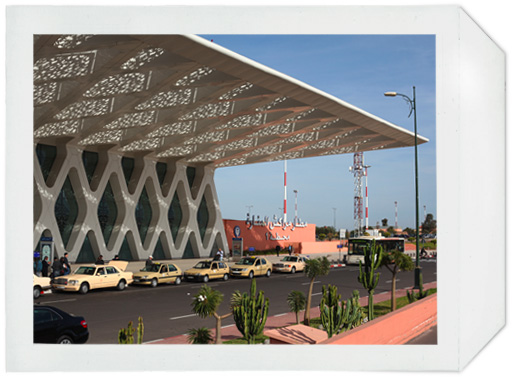 marrakech-menara-airport_02