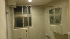 20110117-客浴乾溼分離