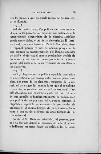 El Momento de España (pág. 45)