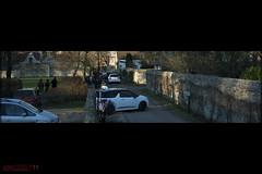 Rassemblement DS3Spirit.com dans l'Oise (Julien Huet Photography (www.julien-huet.com)) Tags: auto camera cars car sport photoshop photography julien automobile raw citroen meeting automotive voiture adobe chic voitures ds3 oise pierrefonds rassemblement huet cs5 worldcars sportchic ds3spirit xtamyr