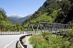 Wanaka, NZ (C) 2010