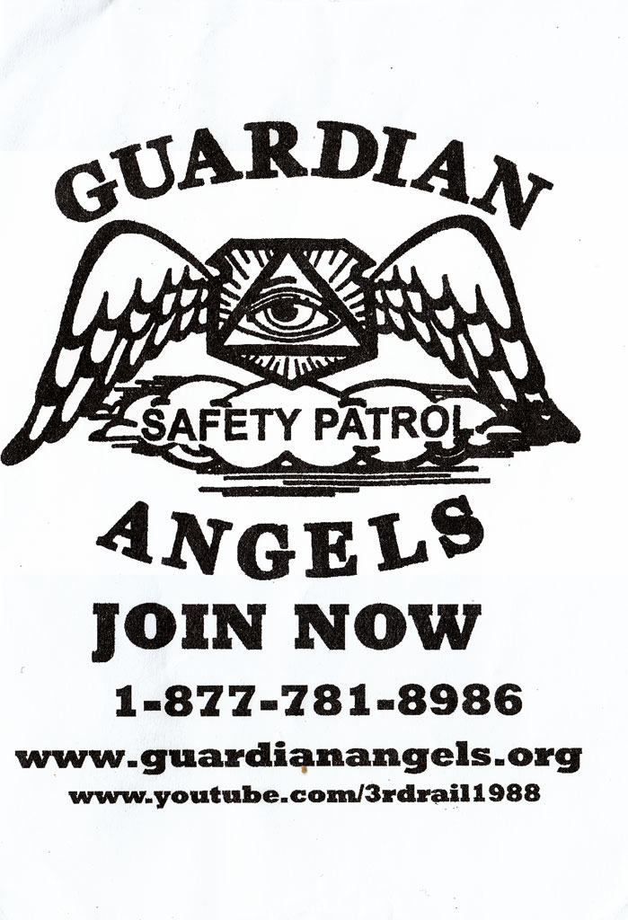 GUARDIAN-ANGELS-JOIN-NOW--Camden