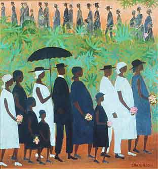 Wilson-funeral-procession