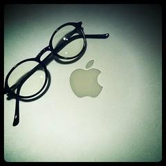 17/365 - My Specs