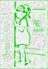 Nicole (ukonoru) Tags: green art girl kids photoshop nude indonesia photo nicole hp asia little drawing f porn loli littlegirl bandung sponge fk edit 2010 hentai pedophilia lolicon fvb pedofillia pedopilia reresepan furkon