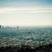 Mt. Hollywood - Griffith Park