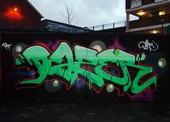 Dazer6618 (markstravelphotos) Tags: london graffiti rt stockwell dazer