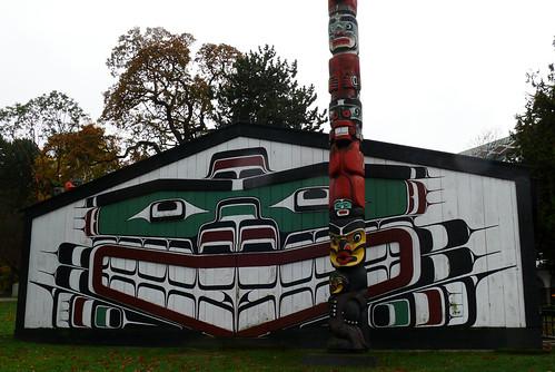 201011_15_22 - Haida
