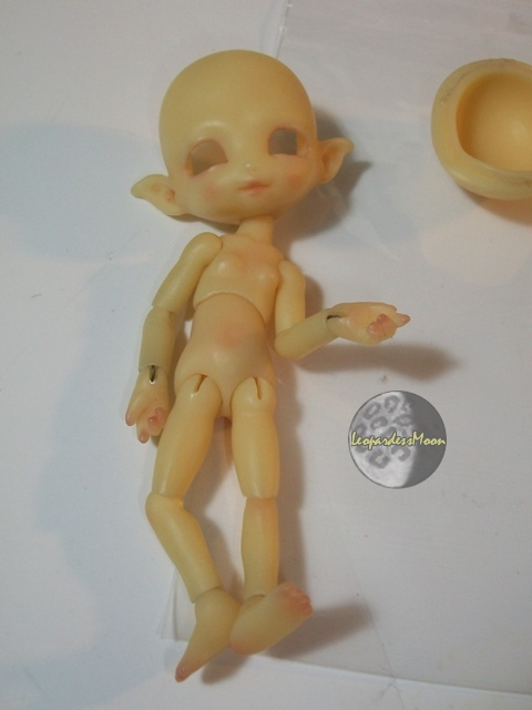 WIP4DZ (pic heavy)(nude dolls) DONE! 5372594868_77a9949824_o