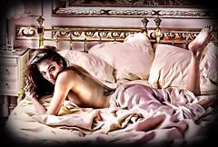 Angelina Jolie (CyLoo - Design Art´s) Tags: pink anime lady digital photoshop lima ps boa adobe angelina jolie illustrator bianca artes vector ilustração fernanda punks ai kwon pintura airbrush gaga chemical psc eloy vetor beauchamp tarja turunen cybele ps4 cyloo lucianabeyonce thaliachristina aguileraarts
