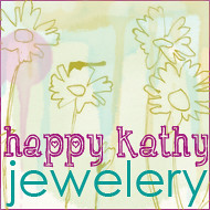 happykathybutton1