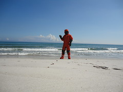 Himalayan Beach 4 (rockpup_fl) Tags: west beach down palm suit himalayan downsuit