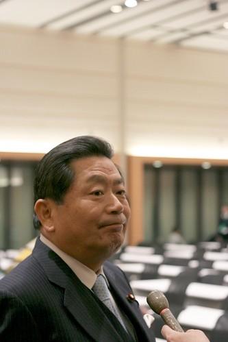 中川秀直 画像40