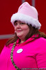 20101218-Fairy Floss' Merry Crew - Eden 2