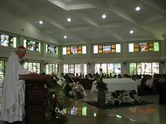 cvf_funeral_1a44