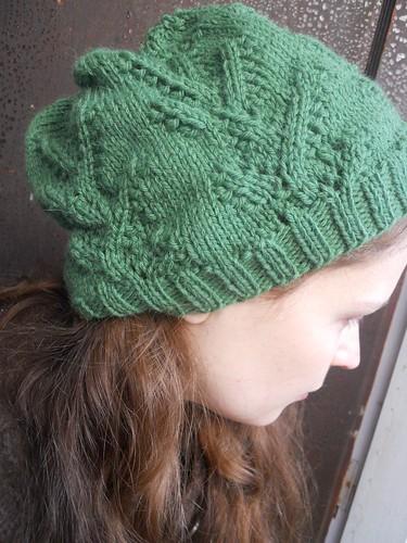knitting 164