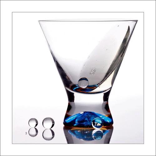 glas gelatine oefening
