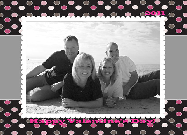 FB Ellenburg Photography 2011 Valentine02