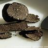 Cardons aux truffes 1_2011 01 15_1682