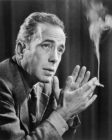 Humphrey_Bogart
