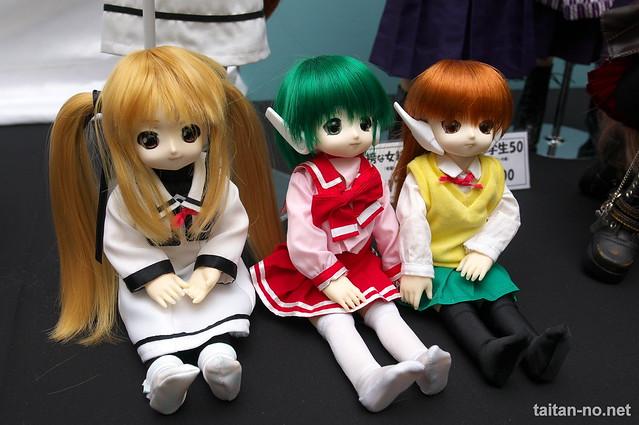 DollShow30-DSC_1698