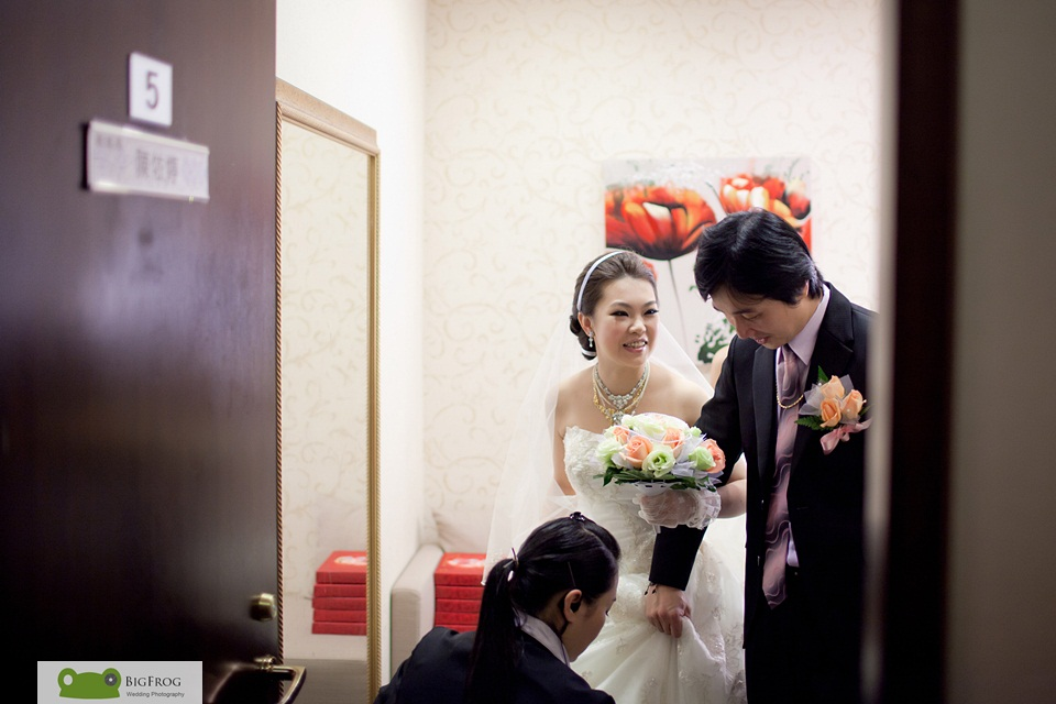 Minhsien+Tin-049@三重彭園
