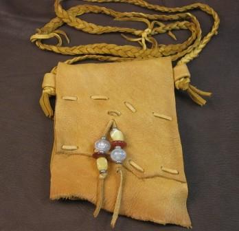 Bare Essentials Bag = Price: $35.00