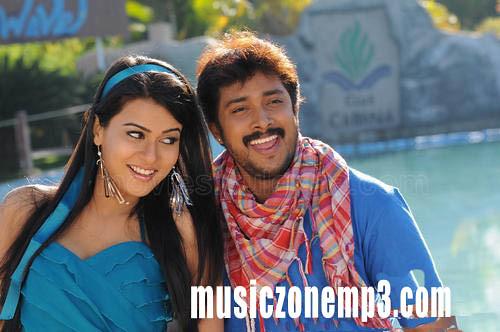 Dhan Dhana Dhan Kannada movie songs download