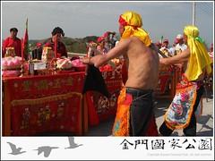峰上祭蜂(2011)-03.jpg
